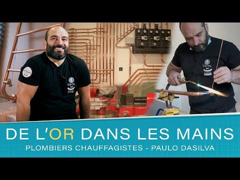 Download DE L'OR DANS LES MAINS De Paulo Dasilva - Ep2 - Reportage exclusif BichonTV (FR/EN subtitles)