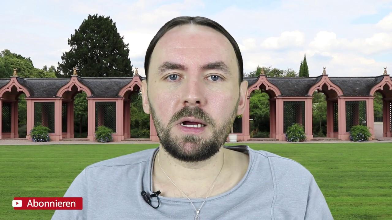 Polsprung aktuell - wann wird es einen Polsprung geben? - YouTube