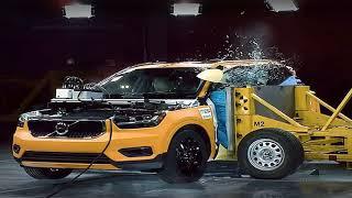 AUDI-Q8-sport-concept-SUV-00-designboom Audi Suv