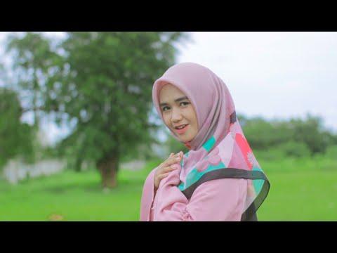 Tumhiho Versi Sholawat Syahdu ft Nurul Fajri
