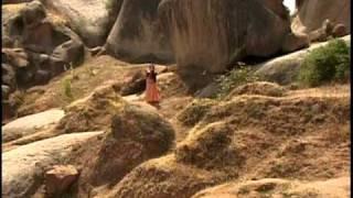 Shambhu Charne Padi [Full Song] Om Shiv Omkara