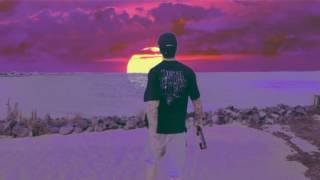 chris webby clothesline one of a kind prod by mike cash dir by dmf films