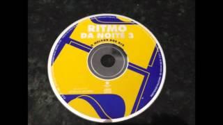 Have You Ever Really Loved a Woman? - DJ Don Juan (Bryan Adams - CD Ritmo da Noite Vol. 3 Jovem Pan)
