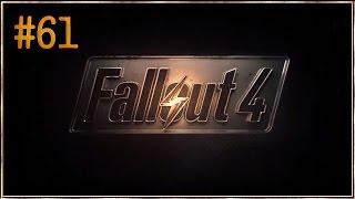 STREAM 64 Fallout 4 61
