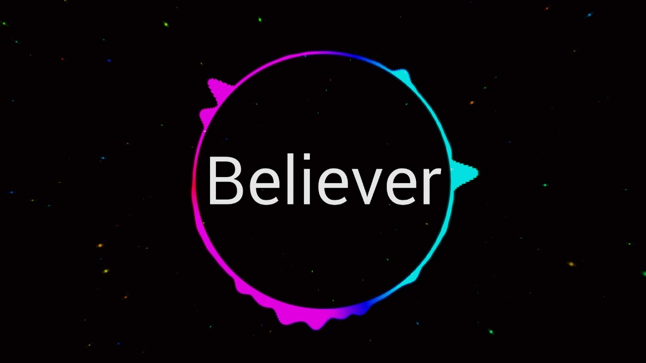 believer song download mp3 ringtone download