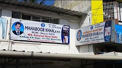 hqdefault - Back Pain Treatment At K.r. Nagar