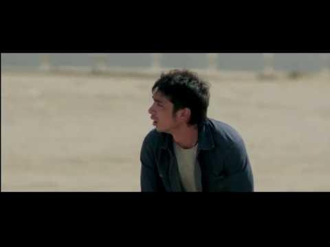 NOAH - Andaikan Kau Datang Kembali [OST Haji Backpacker]