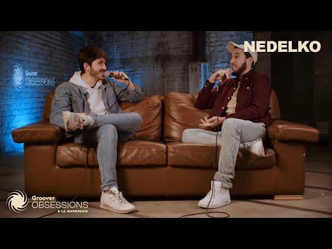 Nedelko & Ismaël