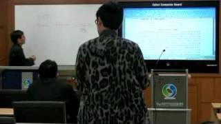 [mix]2010년11월26일 의료영상진단학02.avi