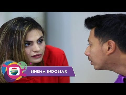 Meme Azab Indosiar Selingkuh Sinema Indosiar Azab Perempuan Perebut Suami Orang YouTube 029