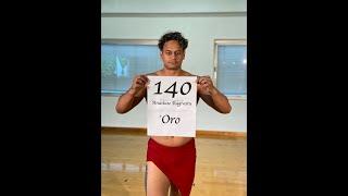 140 Anastase Ragivaru