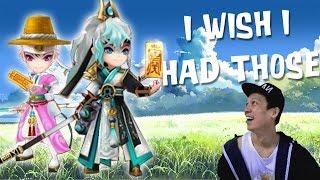 ydcb summoners war is hwadam really good
