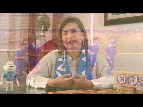 Consejo de Cruz Azul desapareció por intolerancia de Billy Álvarez