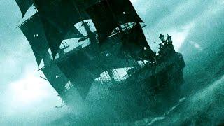 Pirati dei Caraibi ai confini del mondo - Maelstrom