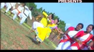 Repeat youtube video dhain dhain re dhain hamar chhotanagpur