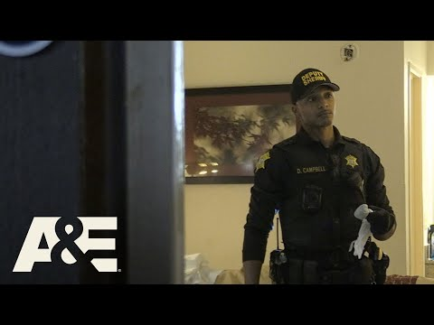 Live PD: Mama Is Mad (Season 3) | A&E