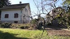 Maison de 2 appartements à Versoix / GE - VENDU PAR NOTRE AGENCE !