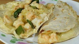 Los mas RICOS!!! Tacos Gobernador