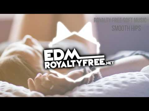 Free Smooth Background Music | Royalty Free Music Download