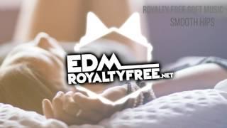 Video Free Smooth Background Music | Royalty Free Music Download download MP3, 3GP, MP4, WEBM, AVI, FLV Juli 2018