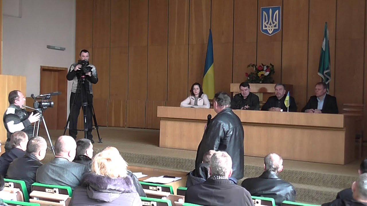 знакомства в славянске украина