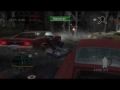 #64  - Let's Play: True Crime New York City - Deutsch HD PC