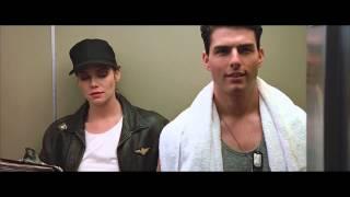 La séance Ciné Hits : Top Gun