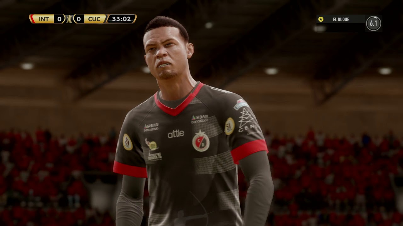 Copa America 2021 Finale