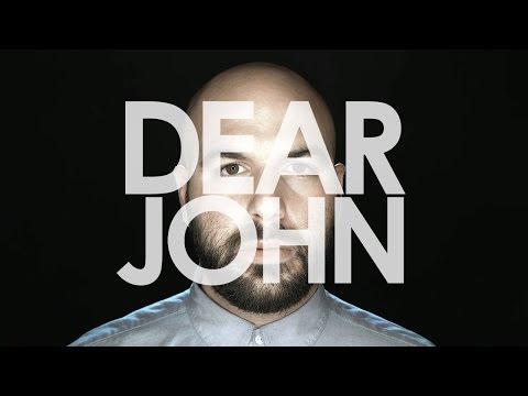 INTUITION & EQUALIBRUM - DEAR JOHN