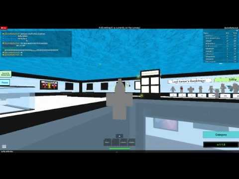 how to get vip on roblox top model