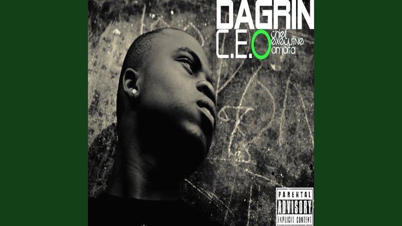 Download Ghetto Dream