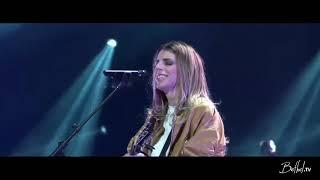 Brooke Ligertwood - Jenn Johnson - Praise is the Highway - What a Beautiful Name - No longer Slaves