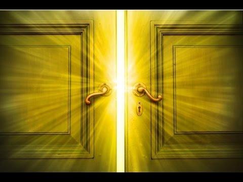 האם באמת כל ישראל יש להם חלק לעולם הבא? (אבות ג, יא) הרב אפרים כחלון