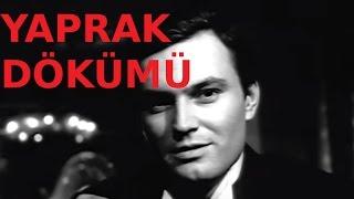 Yaprak Dökümü - Eski Türk Filmi Tek Parça (Restorasyonlu)