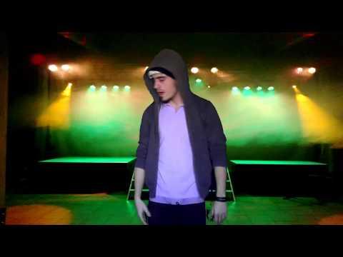 Rapero de la nueva oleada juvenil-MisterJagger(Cómo rechazar una cita)