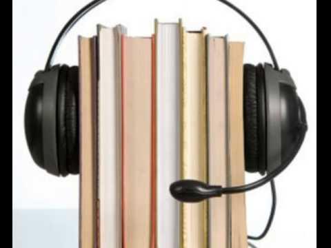 Rubrica radiofonica «Libri e musica»