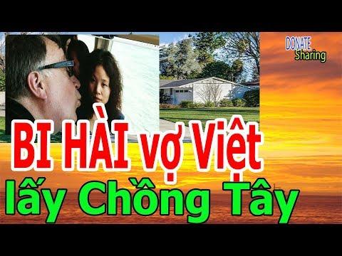 B,I H,À,I v,ợ Việt l,ấ,y Ch,ồ,ng T,â,y