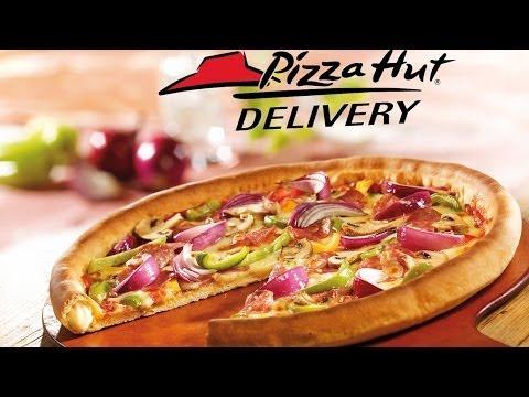 test-pizza-hut-:-louisiane-pâte-pan-|-fastgoodcuisine