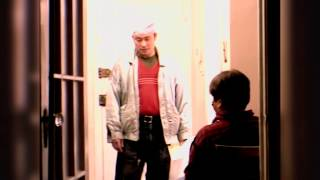 Prank - Delivery Guy Prank (Moo Shu Pork)