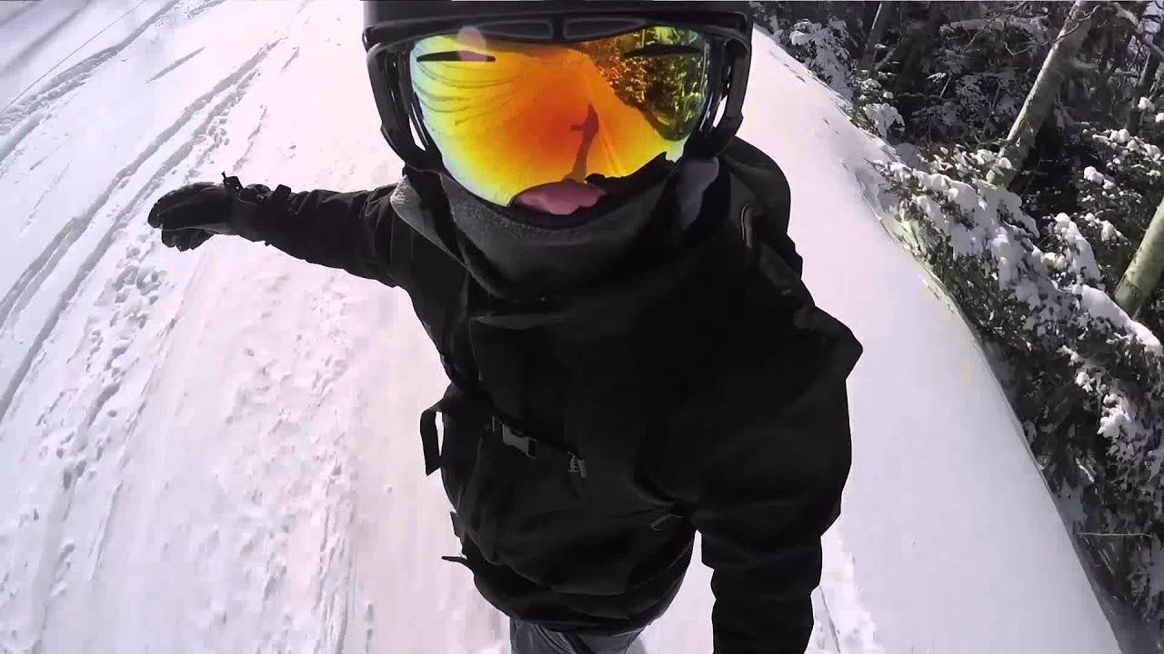 Beta95x V2 Naked GoPro DVR Video | 2.5 Cinewhoop - YouTube