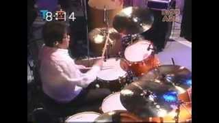 斎藤敦史(A2C) 2006年TV収録 Good-by my girl (いとしい人に)