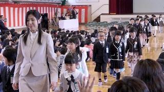 http://dd.hokkaido-np.co.jp/cont/video/?c=fuubutu&v=5387256762001 ...