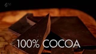 видео Как варить шоколад из какао рецепты и рекомендации