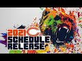2021 chicago bears schedule release