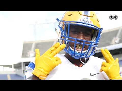 Florida High School Football Report: 2018 State Championships