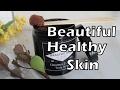 Review: Healthy Skin | All Natural, Vegan & Organic Skincare