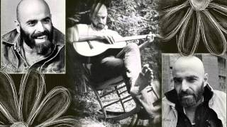 "Shel Silverstein -  ""Bury Me In My Shades"""