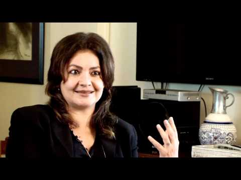 Sunny Leone Was A Great Casting Coup - Pooja Bhatt