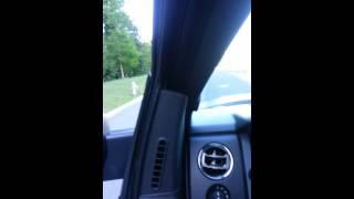 2015_ram_1500_ecodiesel 2017 Ram 1500 V6