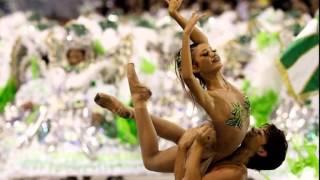 Карнавал Рио де Жанейро(, 2014-01-27T01:16:07.000Z)